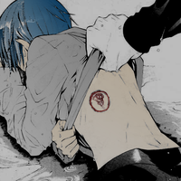 Ciel's mark by ShelleyChipsTao