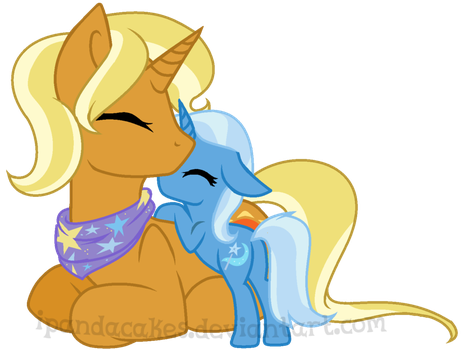 ''Someday..'' by iPandacakes