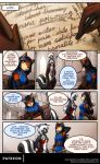 Bethellium Chapter 1 Page 20 by A-BlueDeer