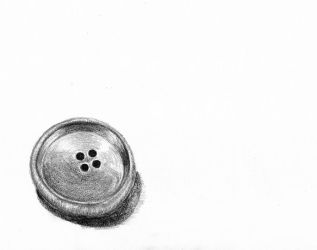 Button _ sketch by HIDEmily