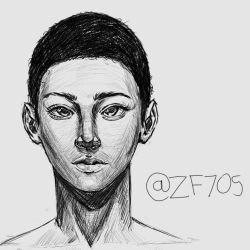 Sketch 4 by zf705