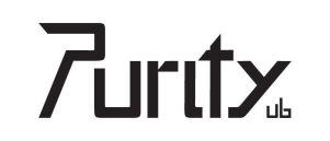 Purity Logo by the-ruthless