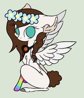Contest Entry For Kaylakat504 by ShadowGaming12