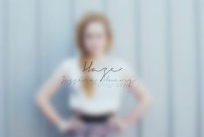 Haze: Coming Soon by Jessicahphotography
