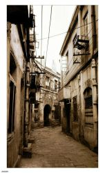 Derelict Alley by a-place-of-hiding