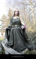 medieval3 by Lady-Death-Stock