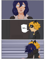 Unreceived PAGE 29 by Hogekys
