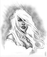 EmmaFrost-small sketch by Tom3k-S