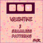fmr-Valentine-PAT by fmr0