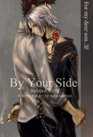 By your side by Remontant