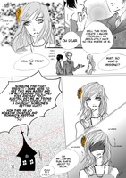 The White Day: pg 6 by BlackDiamond13