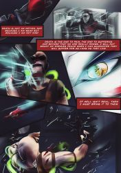 Pain-Page 4 by Foxy-Knight
