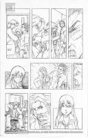 RBD Pencils 14 by Galtharllin
