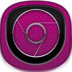 Boss ios chrome png2 by gravitymoves