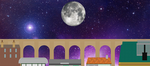 Vicarstown Standard And Narrow Gauge Viaduct by Galaxy-Afro