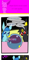 Stupid Short Eevee Comic 7 by pinkeevee222