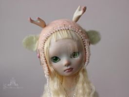Mandragora's look by ShirrStoneShelter