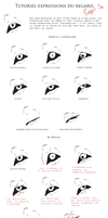 Tutorial Expression by Dheyline