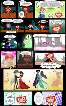 CeeT- Page 33 by Angelus19