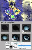Grid curves and tutorial by mart-art