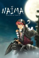 Naima test cover by Nicohitoride