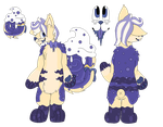 Goop Reff  Sheet By Asgardianiceagent-d8uqhzn by STAG-KING