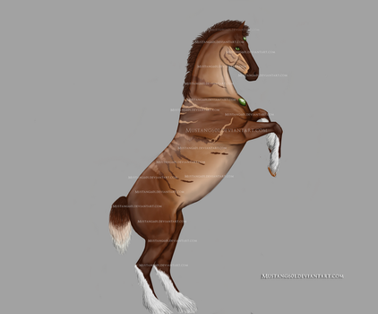 #6 Theia Ref by Mustang601
