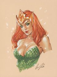 Mera by Elias-Chatzoudis