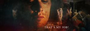 SPN header by inacloudyday