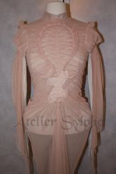 ateliersylpheaccessorie by AtelierSylpheCorsets
