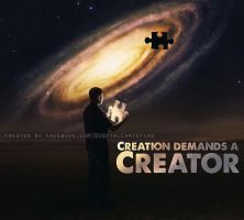 Creation by kevron2001