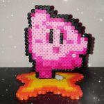Kirby by kaydenpixels