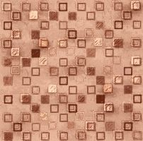 Square Pattern Background by Enchantedgal-Stock
