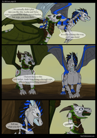 PL: Old Scars - page 28 by RusCSI