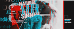 natural born sinner by endl-ess-ly