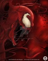 Carnage by Image-Six