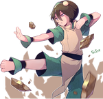 toph by sn5st