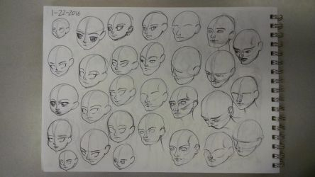 2016-01-22 Heads Page 1 by JesseDoohickey