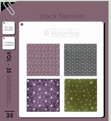Texture Pack - Vol 35 by iMouritsa