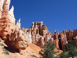 Bryce1 by Trisaw1