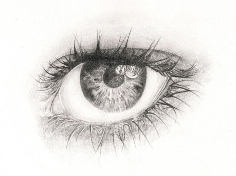 Eye by kittykatnat01
