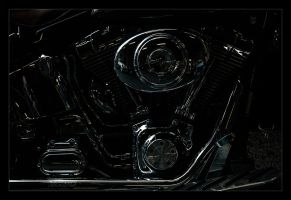 V-Twin by vw1956