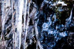 Photography: Winter Is Upon Us 2 by l4gg