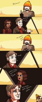 Jayne's A Girl's Name by caboosemcgrief
