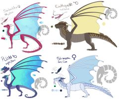 WoF adopts :closed: by PanDeSalvado