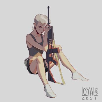 Draw Everything June II - #11 by Loyial