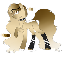 Adoptable oc!!!!!!! (CLOSED) by 1MidnightRiver1