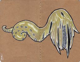 moleskine covers 1 by q-t-r-nevermore
