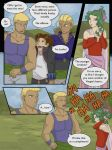 Final Fantasy 6 Comic- pg 167 by orinocou
