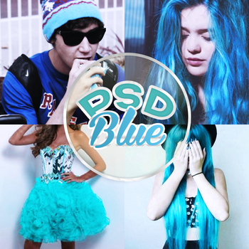 PSD BLUE by tutorialescrazy by tutorialescrazy